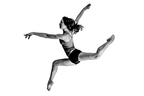 Christine Murer-Cardoso
